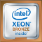 Intel® Xeon Bronze Logo